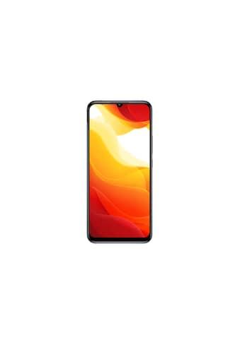 Smartphone, Xiaomi, »Mi 10 Lite 128 GB Grau« kaufen