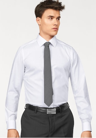 Bruno Banani Businesshemd »Slim - fit« kaufen