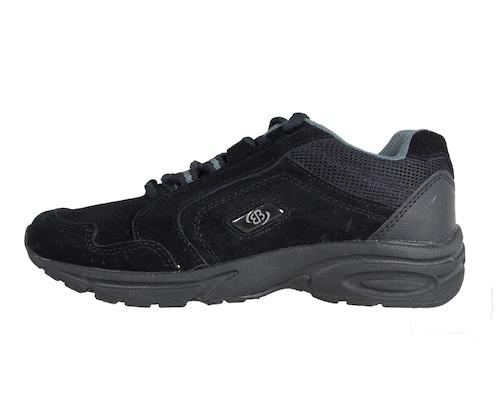 Brütting Nordic Walking Schuh mit dämpfungsaktiver ;CIRCLE Laufsohle  ;CIRCLE dämpfungsaktiver bequem online kaufen | Gutes Preis-Leistungs-Verh?ltnis, es lohnt sich 03a767