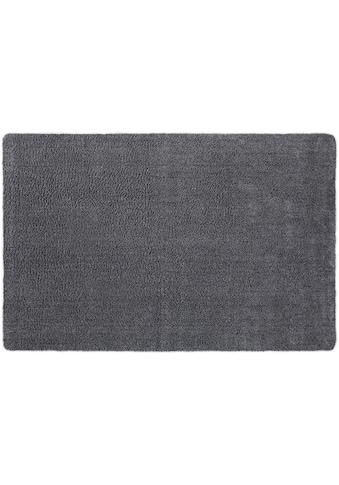 Fussmatte, »Super Cotton«, Andiamo, rechteckig, Höhe 10 mm, maschinell getuftet kaufen