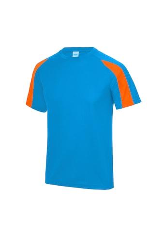 AWDIS T-Shirt »Kinder Sport Unisex« kaufen