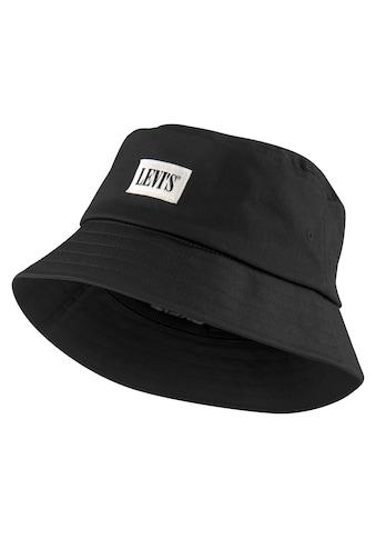 Levi's® Fischerhut kaufen