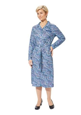 Classic Basics Jersey - Kleid in tollem Druck kaufen