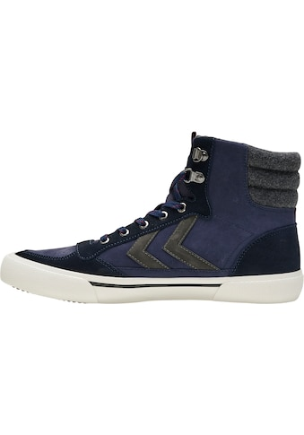 hummel Sneaker »STADIL HIGH WINTER« kaufen