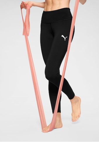 PUMA Funktionstights »Active Leggings« kaufen