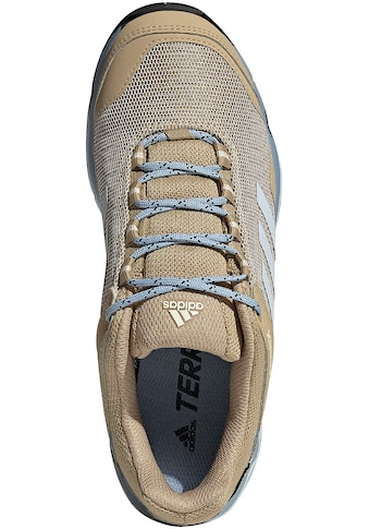 adidas TERREX Wanderschuh »TERREX EASTRAIL GTX W« kaufen