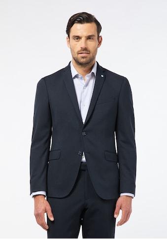 Pierre Cardin Jersey Baukasten - Sakko »Yves« kaufen