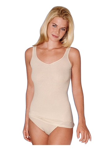Mey Achselhemd kaufen