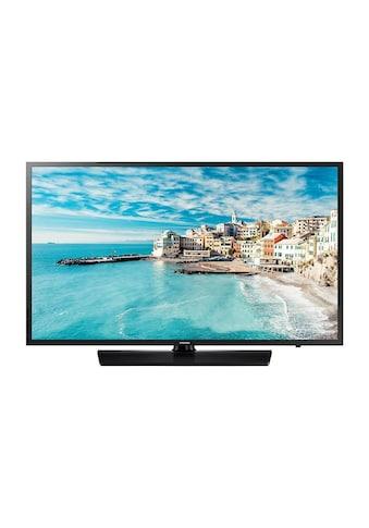 Hotel - TV, Samsung, »HG49EJ470MK 49 Zoll« kaufen