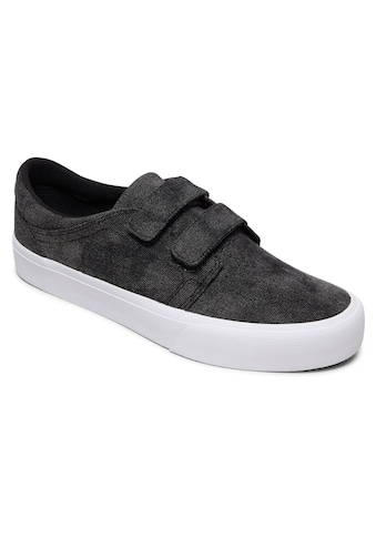 DC Shoes Slipper »Trase« kaufen