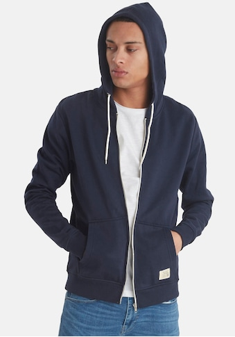 Blend Kapuzensweatjacke »BHNOAH« kaufen