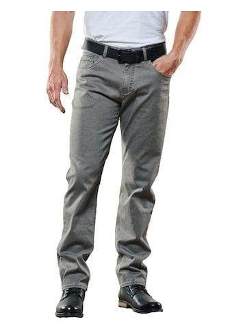 Engbers Modische komfortable Hose kaufen