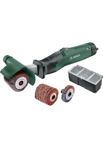 Akku - Schleifroller, Bosch, »Texoro« kaufen