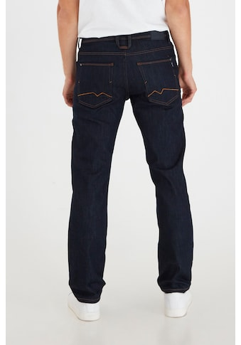 Blend Regular - fit - Jeans »Rock« kaufen