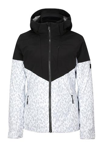 Ziener Skijacke »TANSY« kaufen