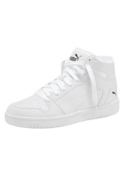 DC Shoes jetzt bequem online bei Ackermann Schweiz bestellen