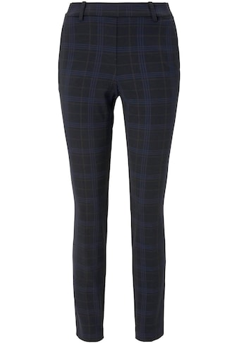 TOM TAILOR Stretch - Hose kaufen