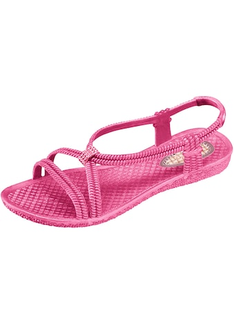 Casual Looks Sandalette kaufen