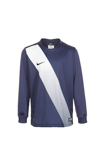 Nike Fussballtrikot »Sash« kaufen