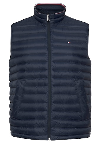 TOMMY HILFIGER Steppweste »Core Packable Down Vest« kaufen
