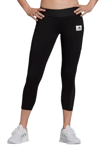 adidas Performance Leggings »DESIGNED 2 MOVE MOTION TIGHT« kaufen
