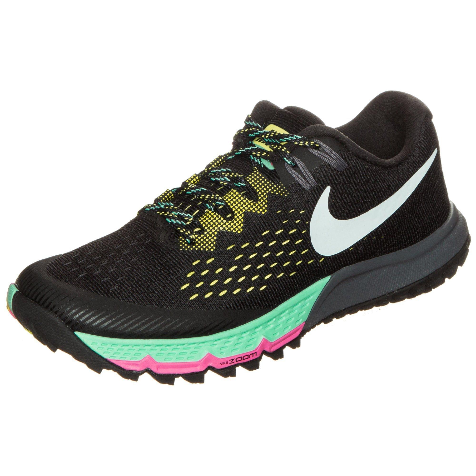 Herrliche Nike Laufschuhe Frauen Laufschuhe Air Zoom