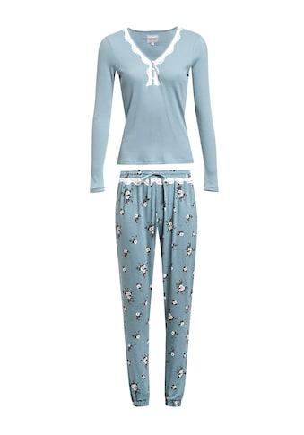 Vive Maria Pyjama »In Heaven« kaufen