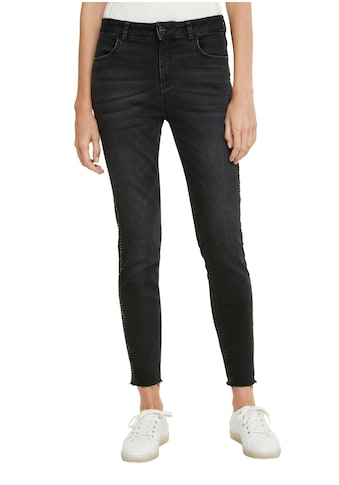 Comma Ankle - Jeans kaufen
