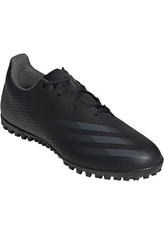 adidas Performance Fussballschuh »X Ghosted.4 FT« kaufen