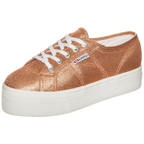 Superga 2790 Lamew Sneaker Damen ab 139.00 online kaufen | lohnt Gutes Preis-Leistungs, es lohnt | sich b3e16c