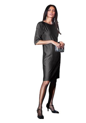 PATRIZIA DINI by Heine Cocktailkleid »Cocktailkleid« kaufen