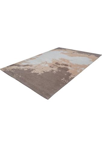 Teppich, »Envogue 125«, Kayoom, rechteckig, Höhe 9 mm, maschinell gewebt kaufen