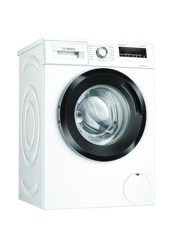 BOSCH Waschmaschine, WAN24241CH, 8 kg, 1200 U/min kaufen