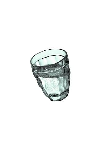 LEONARDO Whiskyglas »Brindisi 270 ml«, (6 tlg.) kaufen