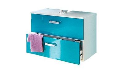 HELD MÖBEL Waschbeckenunterschrank »Ventura« kaufen