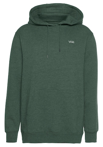 Vans Kapuzensweatshirt »BASIC PULLOVER FLEECE« kaufen