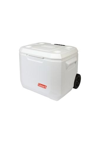 Kühlbox, Coleman®, »50 QT Xtreme Wheeled Cooler« kaufen