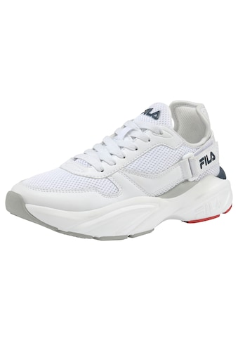 Fila Sneaker »DYNAMICO LOW« kaufen
