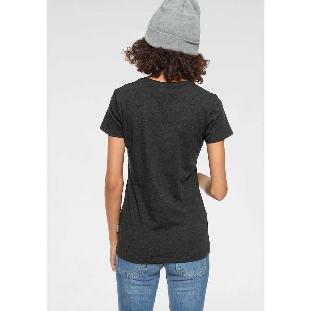 Lonsdale T-Shirt »TULSE«
