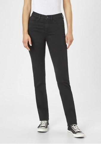 Paddock's 5-Pocket-Jeans »PAT«, Jeans Feel Free kaufen