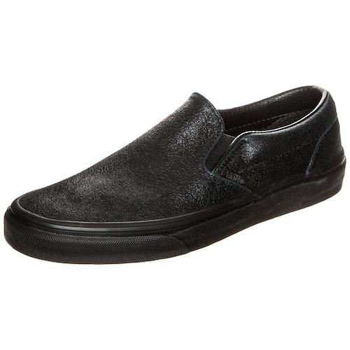 VANS Classic Slip-On Patent Crackle Sneaker Damen bestellen Sie Sie Sie zu wunderbaren Preisen auf QUELLE.ch 7c036c