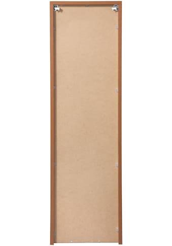 WELLTIME Seitenschrank »Canada«, Midischrank Hochschrank Badschrank Breite 30 cm kaufen
