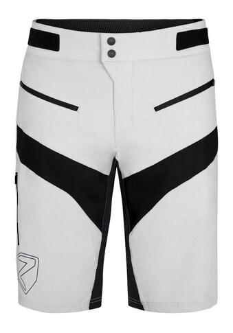Ziener Shorts »NEIDECK« kaufen