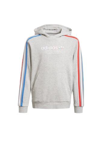adidas Originals Hoodie »ADICOLOR« kaufen