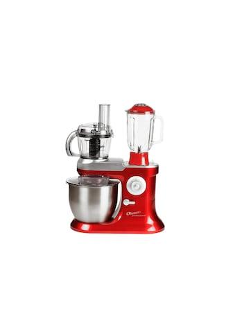 Küchenmaschine »SMX 6100« kaufen