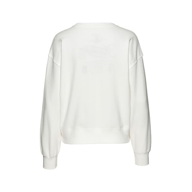 Herrlicher Sweatshirt »CARRIE«
