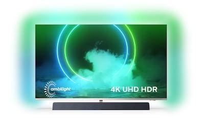 "Philips LED-Fernseher »55PUS9435/12«, 139 cm/55 "", 4K Ultra HD, Smart-TV kaufen"