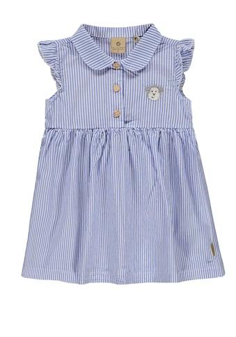 Bellybutton Sommerkleid, mit Flügelarm kaufen