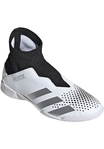 adidas Performance Fussballschuh »Predator 20.3 LL IN« kaufen