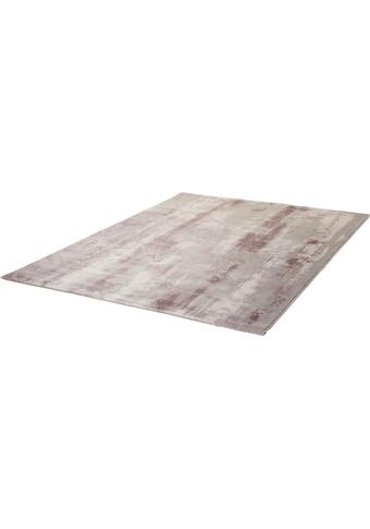 Teppich, »My Bolero 810«, Obsession, rechteckig, Höhe 16 mm, maschinell gewebt kaufen